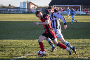 Mickleover Sports v Workington-364