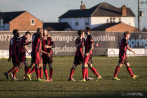 Mickleover Sports v Workington-404
