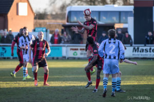 Mickleover Sports v Workington-459