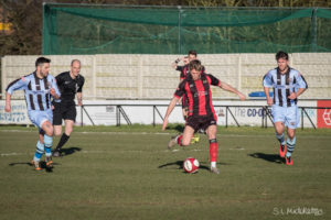 Mickleover Sports v Workington-46