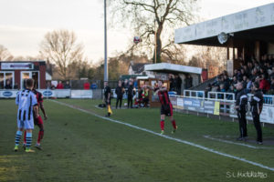 Mickleover Sports v Workington-478