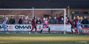 Mickleover Sports v Workington-500