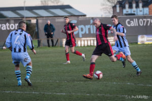 Mickleover Sports v Workington-579