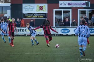 Mickleover Sports v Workington-584