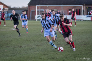 Mickleover Sports v Workington-595