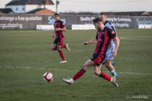 Mickleover Sports v Workington-599