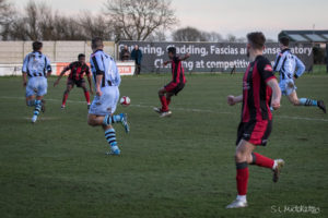Mickleover Sports v Workington-602
