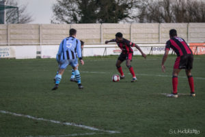 Mickleover Sports v Workington-609
