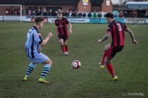 Mickleover Sports v Workington-649