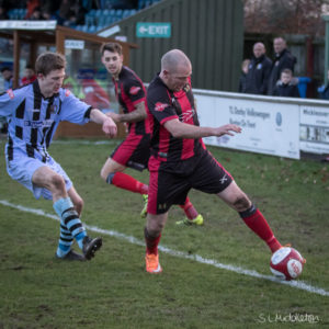 Mickleover Sports v Workington-655