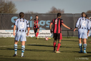 Mickleover Sports v Workington-97