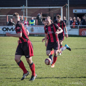 Mickleover Sports v Stafford-123