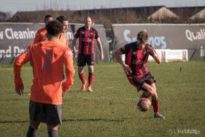 Mickleover Sports v Stafford-210