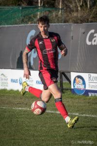 Mickleover Sports v Stafford-438