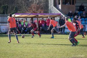 Mickleover Sports v Stafford-481