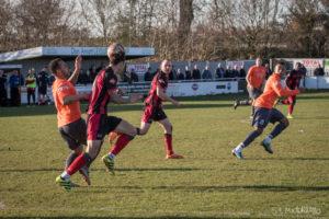 Mickleover Sports v Stafford-488