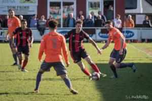 Mickleover Sports v Stafford-53