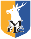 Mansfield_Town_FC