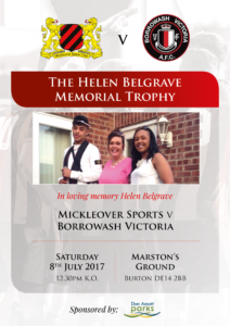 MSC Helen Belgrave Trophy Web Poster-1