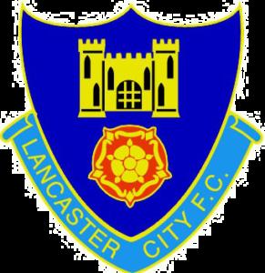 Lancaster_City_FC