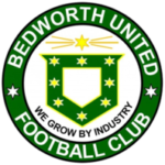 Bedworth_United_FC_logo