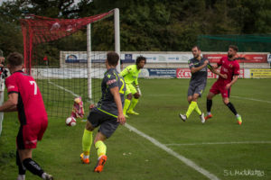 Mickleover Sports v Hednesford-114