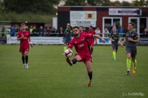 Mickleover Sports v Hednesford-164