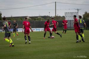 Mickleover Sports v Hednesford-167