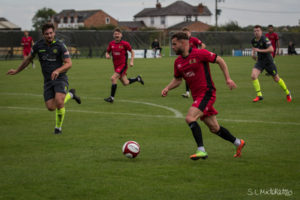 Mickleover Sports v Hednesford-210