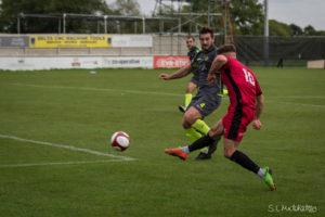Mickleover Sports v Hednesford-212