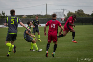 Mickleover Sports v Hednesford-244
