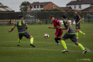 Mickleover Sports v Hednesford-251
