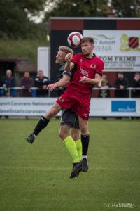 Mickleover Sports v Hednesford-256