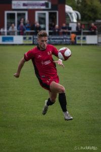 Mickleover Sports v Hednesford-304