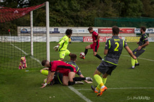 Mickleover Sports v Hednesford-326