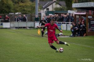 Mickleover Sports v Hednesford-358