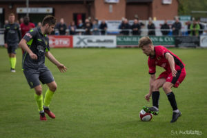 Mickleover Sports v Hednesford-376