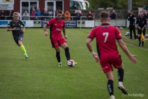 Mickleover Sports v Hednesford-381
