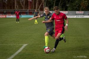 Mickleover Sports v Hednesford-479
