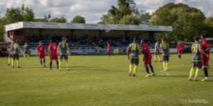 Mickleover Sports v Hednesford-647