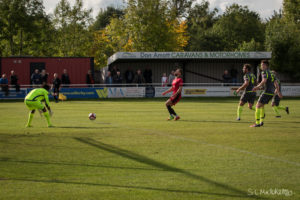 Mickleover Sports v Hednesford-654