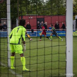 Mickleover Sports v Hednesford-683