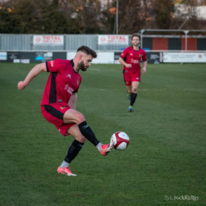 Mickleover Sports v Lancaster-164