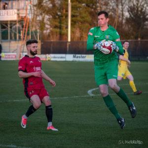 Mickleover Sports v Lancaster-192