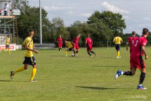 Mickleover Sports v Nantwich-268