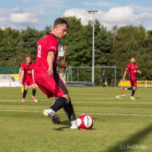 Mickleover Sports v Nantwich-489