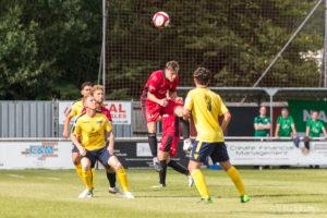 Mickleover Sports v Nantwich-516