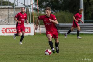 Mickleover Sports v Nantwich-62