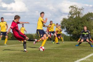 Mickleover Sports v Nantwich-638