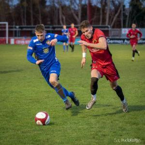 Mickleover Sports v Sutton-114